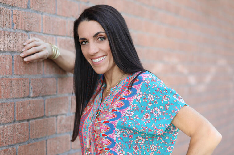 Kimberly Selchan Headshot-1